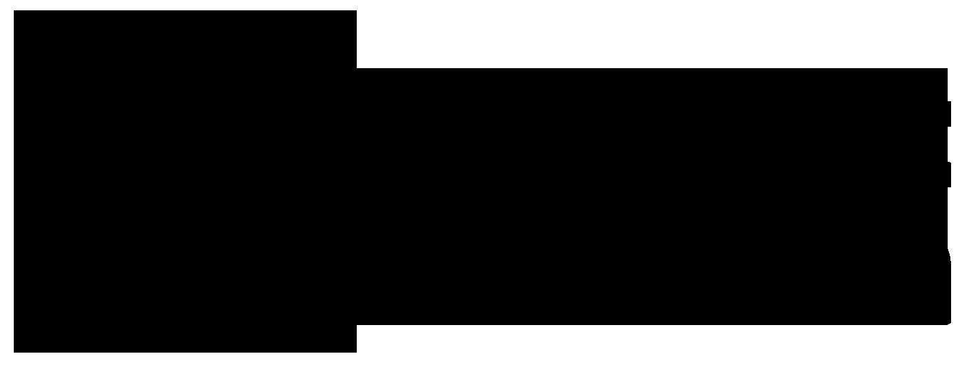 Erneuerbare Energien & Nachhaltigkeit - Christian Neuwirth, MSc. BSc. Ing.
